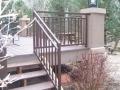 exterior-metal-railing-4