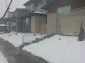 exterior-metal-railing-40