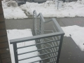 exterior-metal-railing-41
