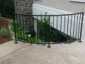 exterior-metal-railing-42