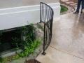 exterior-metal-railing-43