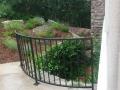 exterior-metal-railing-44
