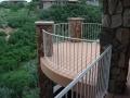 exterior-metal-railing-45
