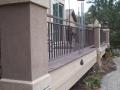exterior-metal-railing-46