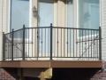 exterior-metal-railing-47