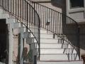 exterior-metal-railing-48