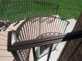 exterior-metal-railing-49