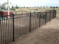 exterior-metal-railing-50