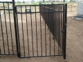 exterior-metal-railing-51