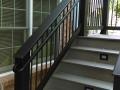 exterior-metal-railing-52