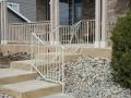 exterior-metal-railing-53