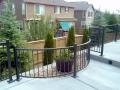 exterior-metal-railing-55
