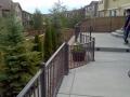 exterior-metal-railing-56