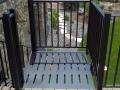 exterior-metal-railing-59