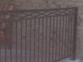 exterior-metal-railing-6
