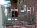 exterior-metal-railing-60