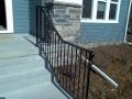 exterior-metal-railing-61