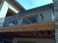 exterior-metal-railing-62