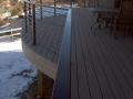 exterior-metal-railing-64
