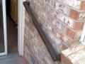 exterior-metal-railing-65