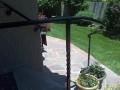 exterior-metal-railing-68