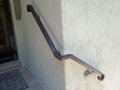 exterior-metal-railing-69