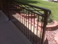 exterior-metal-railing-7