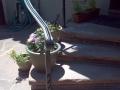 exterior-metal-railing-70