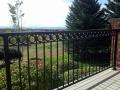 exterior-metal-railing-71