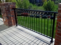 exterior-metal-railing-72