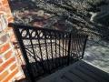 exterior-metal-railing-73