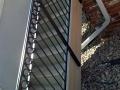 exterior-metal-railing-74