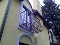 exterior-metal-railing-75