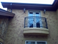 exterior-metal-railing-77