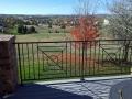 exterior-metal-railing-78