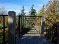 exterior-metal-railing-79