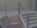 exterior-metal-railing-8