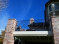 exterior-metal-railing-80