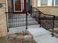 exterior-metal-railing-81