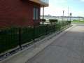 exterior-metal-railing-82