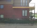 exterior-metal-railing-83