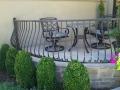 exterior-metal-railing-85