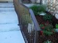 exterior-metal-railing-86