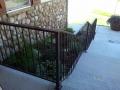 exterior-metal-railing-87