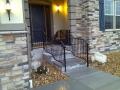 exterior-metal-railing-88
