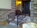 exterior-metal-railing-89