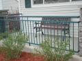 exterior-metal-railing-9