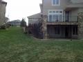 exterior-metal-railing-90