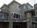 exterior-metal-railing-91
