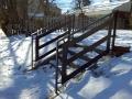 exterior-metal-railing-92